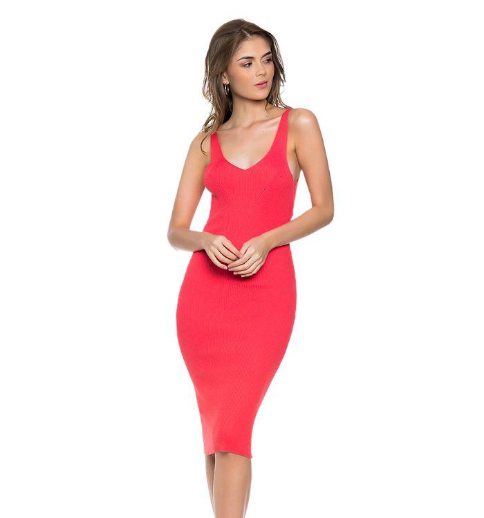 vestidos-corales-s140053-1