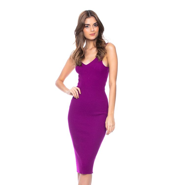 vestidos-morado-s140053-1
