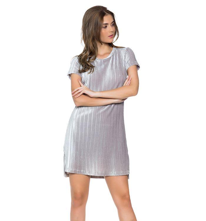 vestidos-beige-s140275-1