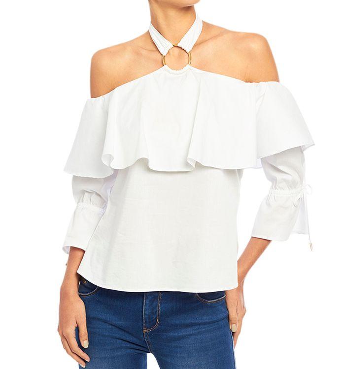 blusasycamisas-blanco-S157669-1