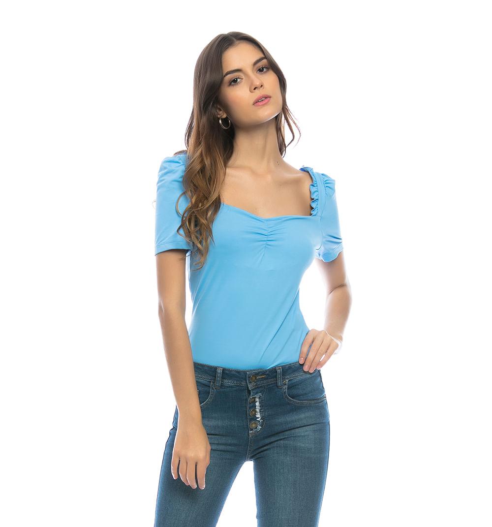 blusasycamisas-azulceleste-s158625-1