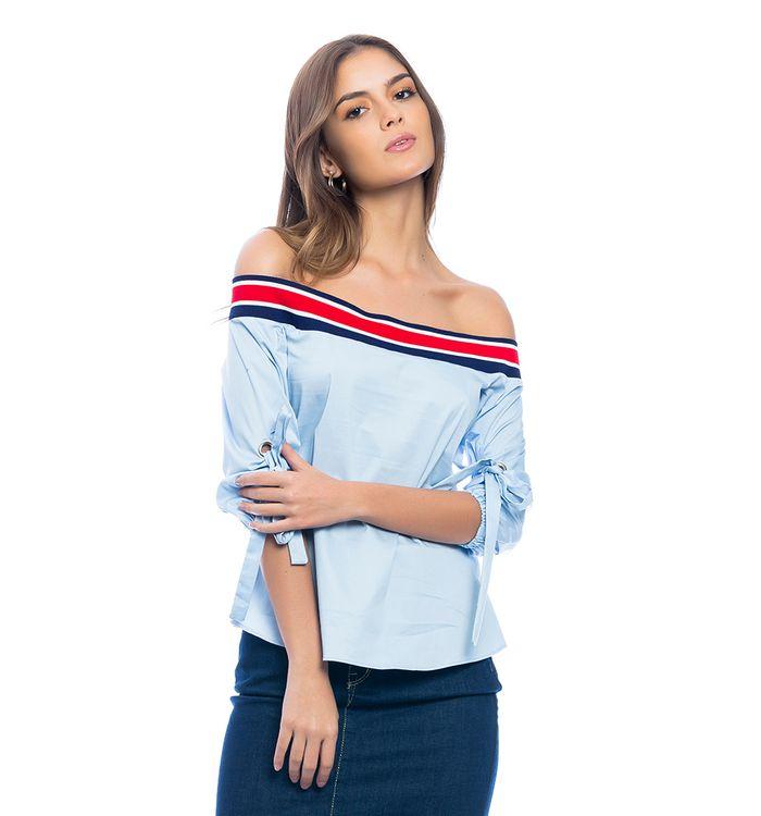 blusasycamisas-azulceleste-s159148-1