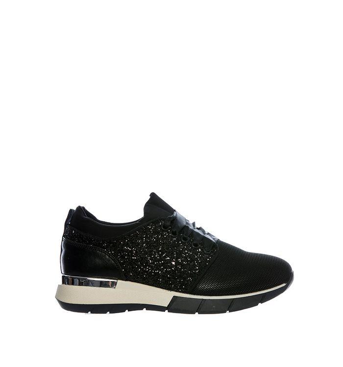 tennis-negro-s351269-1