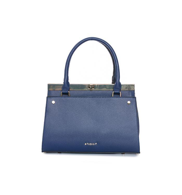 bolsos-azul-s401777-1