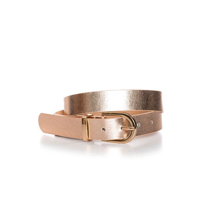 cinturones-pasteles-s441992-1