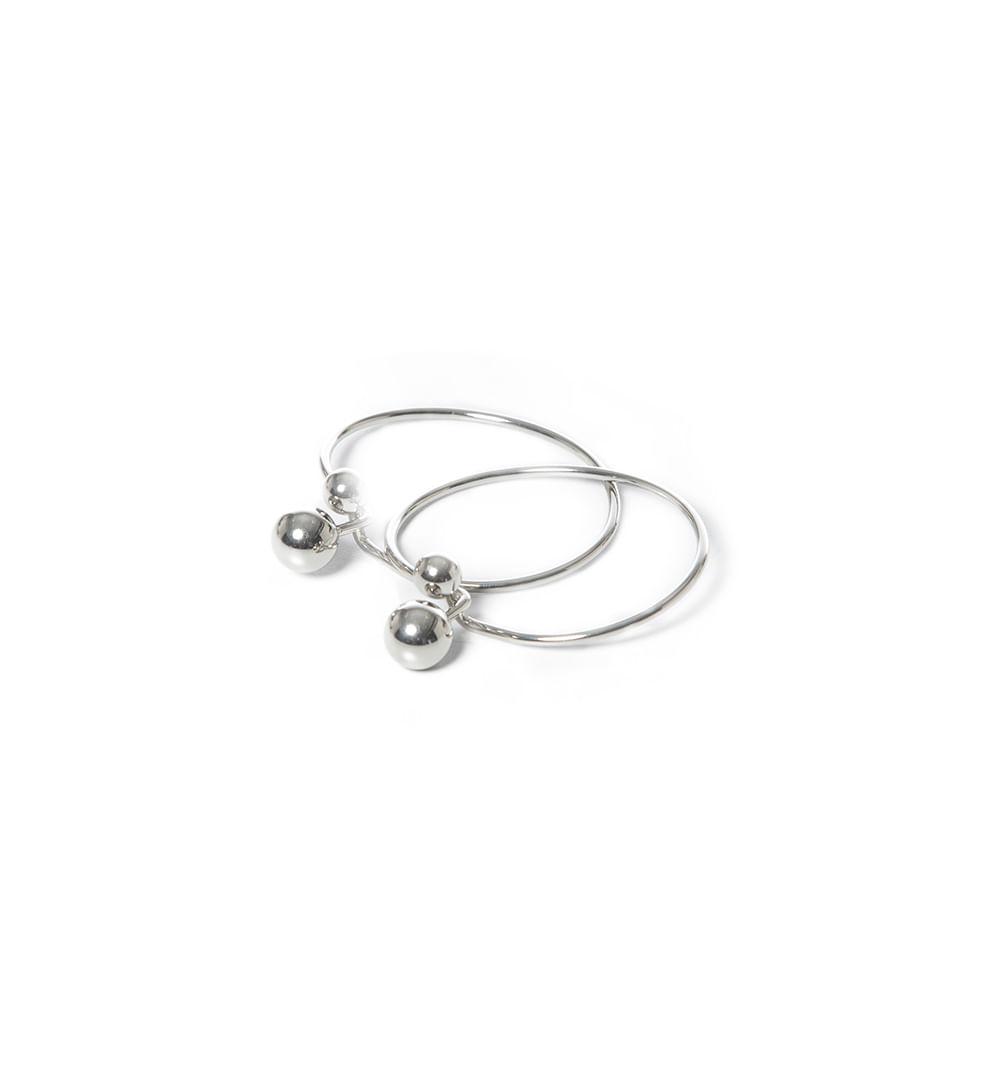 bisuteria-plata-s504421-1