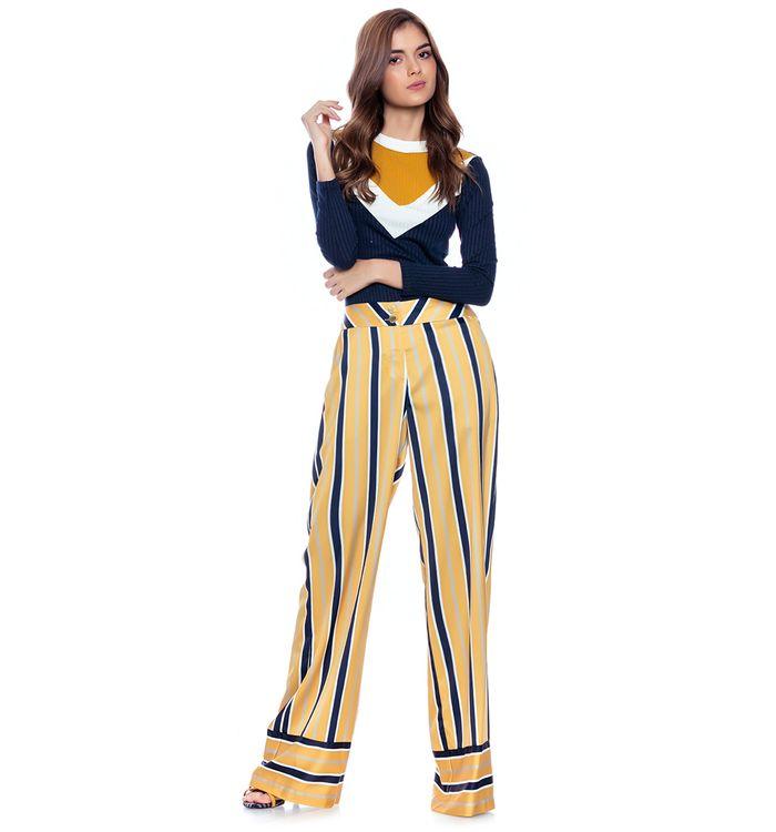 pantalonesyleggings-amarillo-s027583a-1