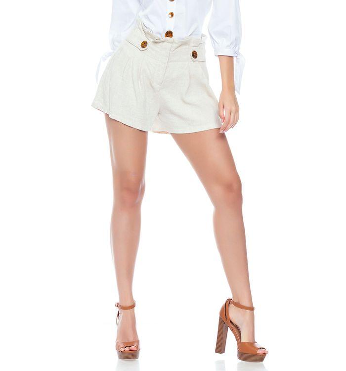 shorts-beige-s103569-1