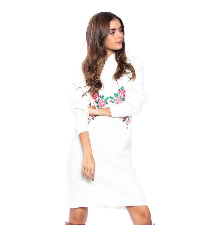 vestidos-natural-s140150-1