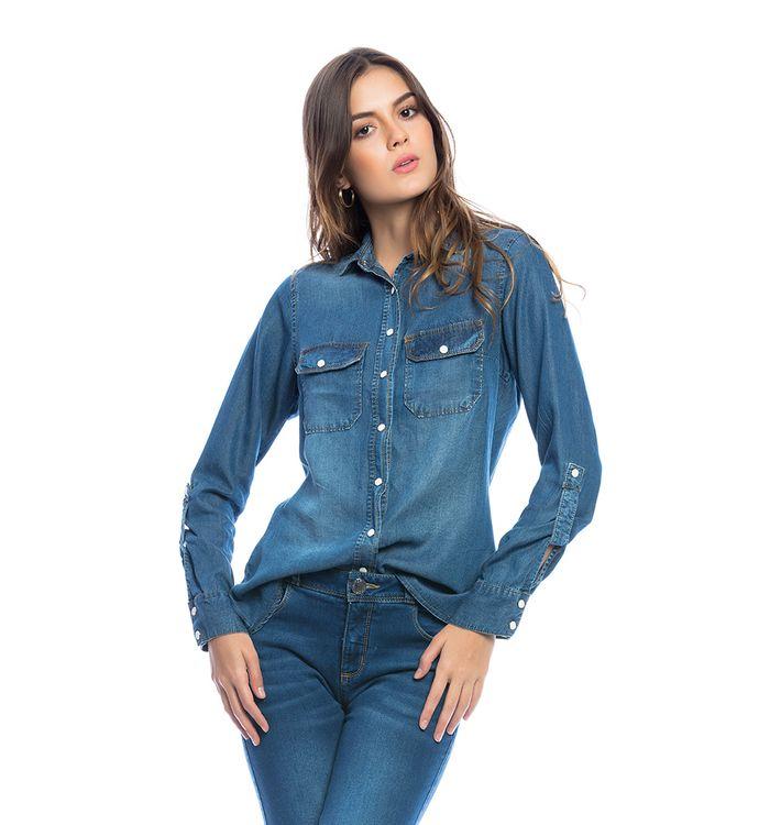 blusasycamisas-azul-s158486-1