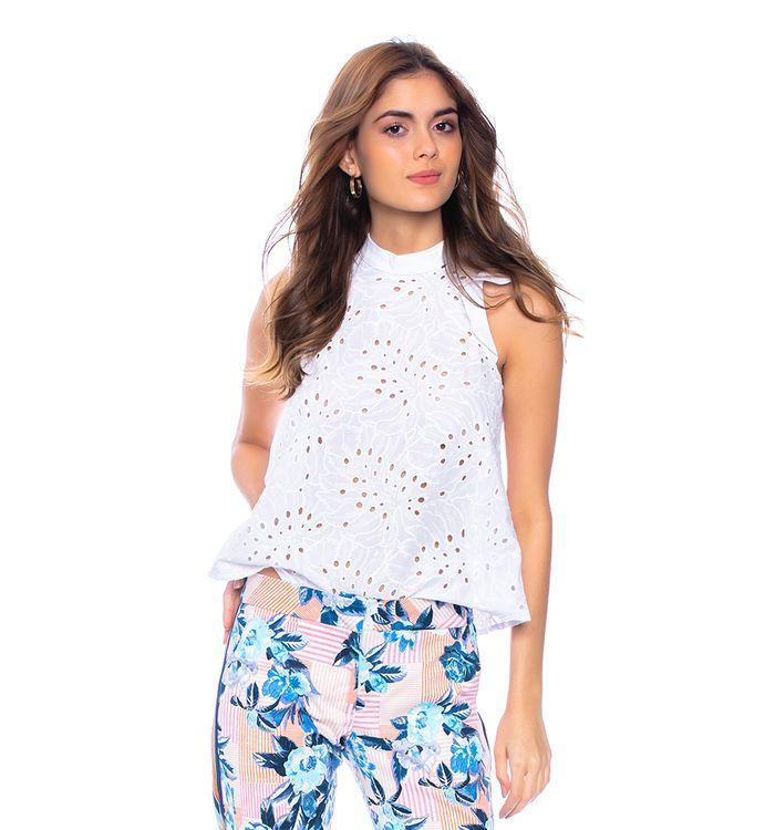 blusasycamisas-blanco-s159213-1