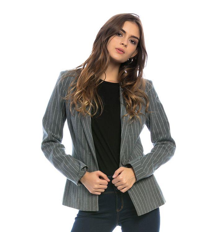 blazer-gris-s301555-1