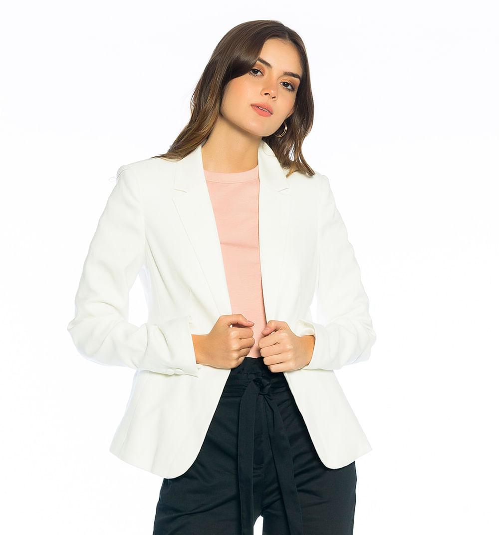 blazer-blanco-s301556-1