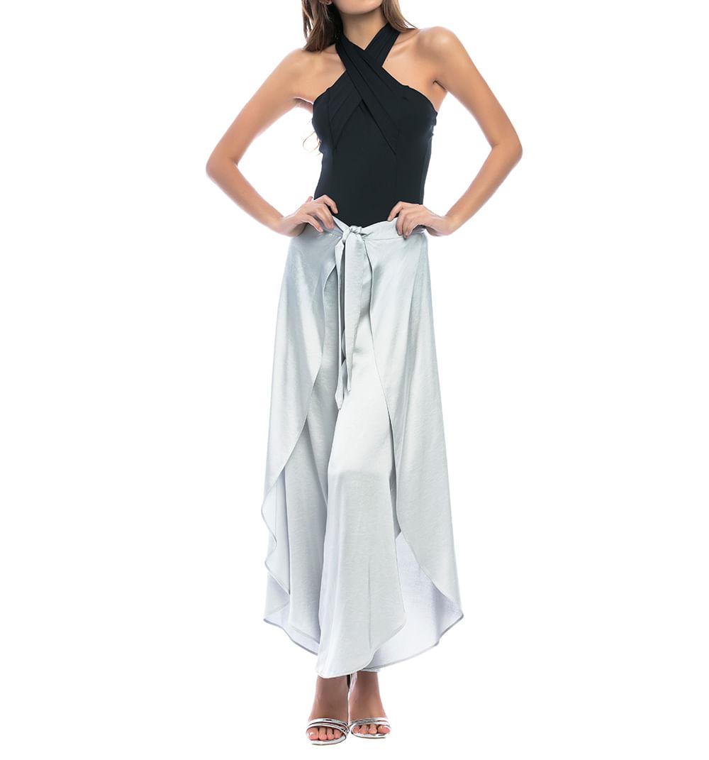 pantalonesyleggings-plata-s027324-1