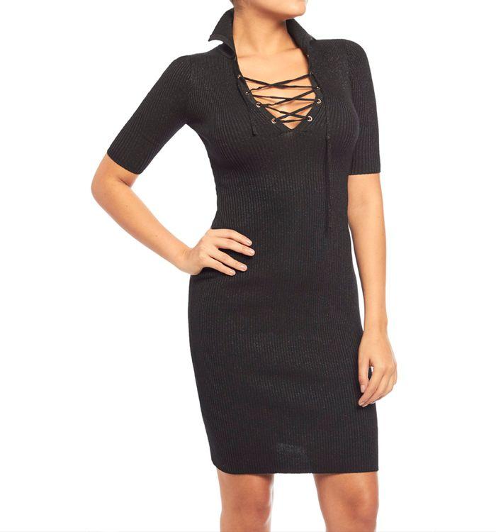 vestidos-negro-s069810-1