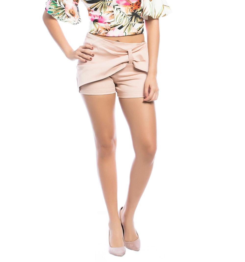 shorts-pasteles-s103424-1