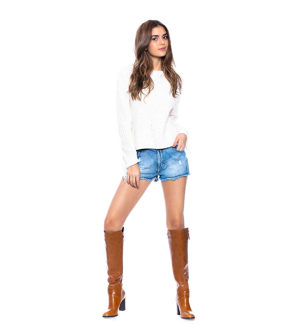 shorts-azul-s103477-1