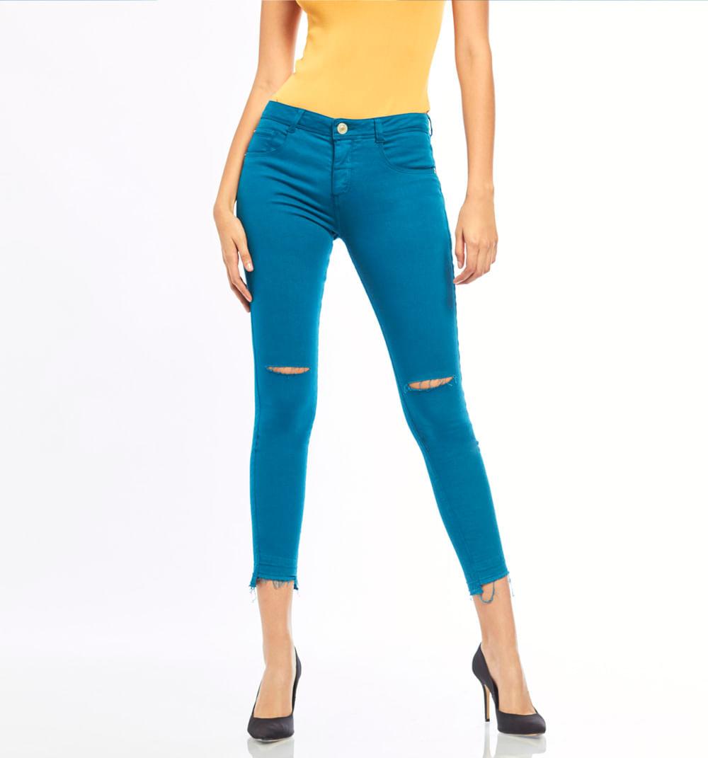 skinny-azul-s137041-1