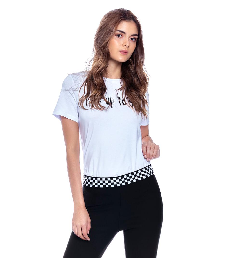 blusasycamisas-blanco-s158034-1