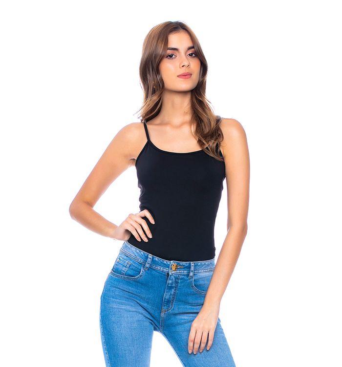 blusasycamisas-negro-s158188a-1
