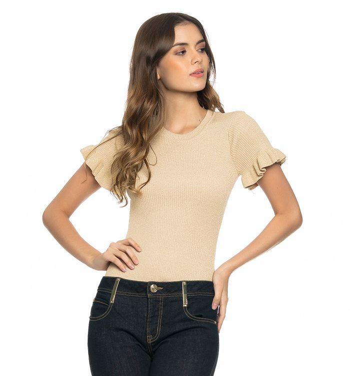 blusasycamisas-beige-s158706-1