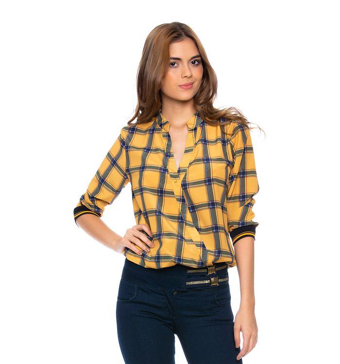 blusasycamisas-amarillo-s159101-1