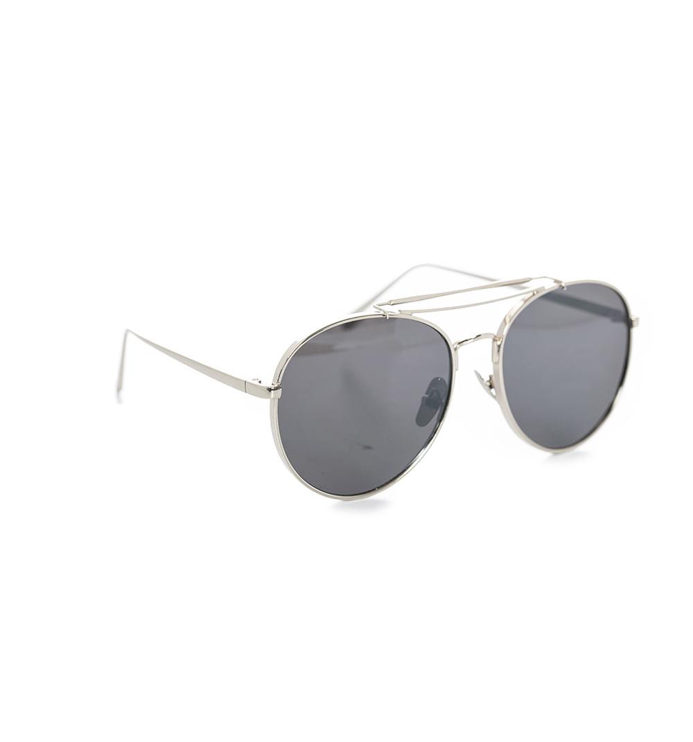 accesorios-plata-s216016c-1