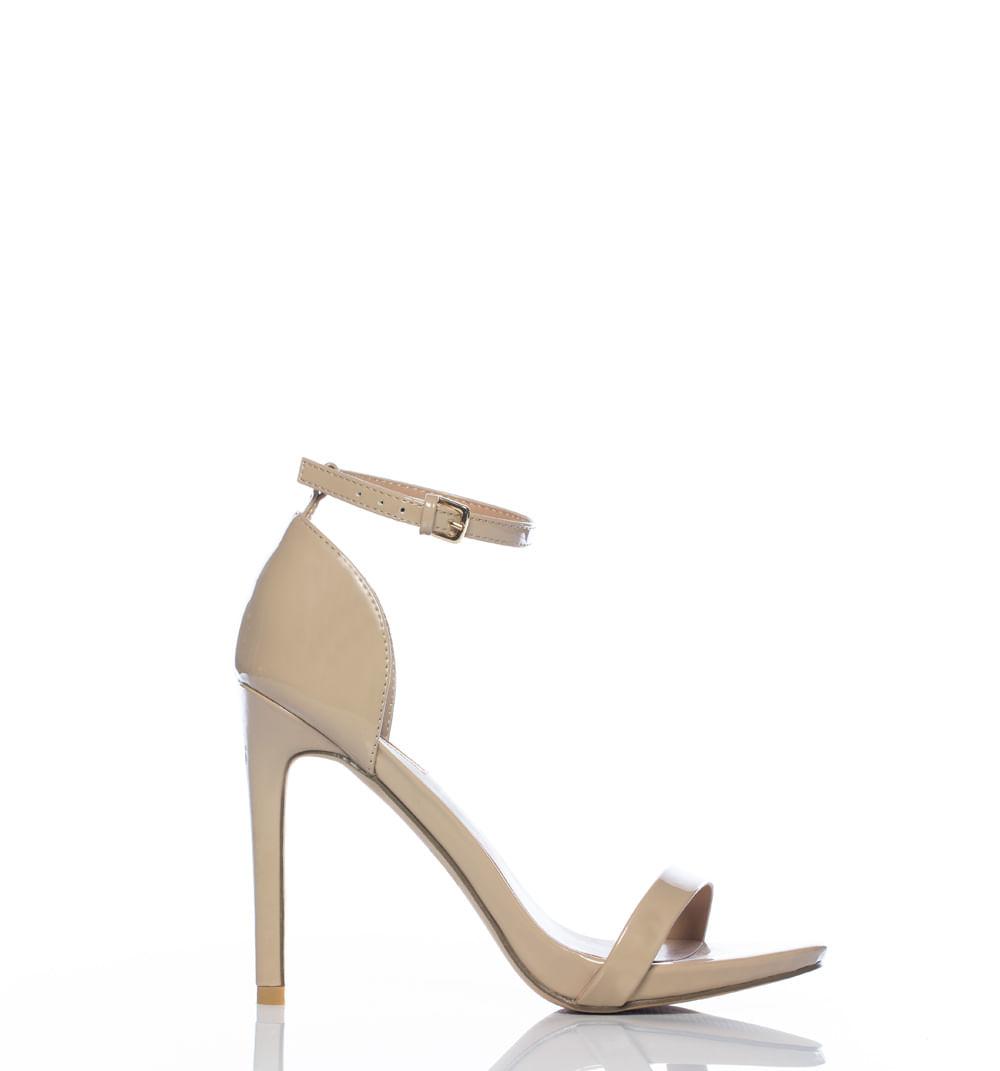sandalias-beige-s341719a-1