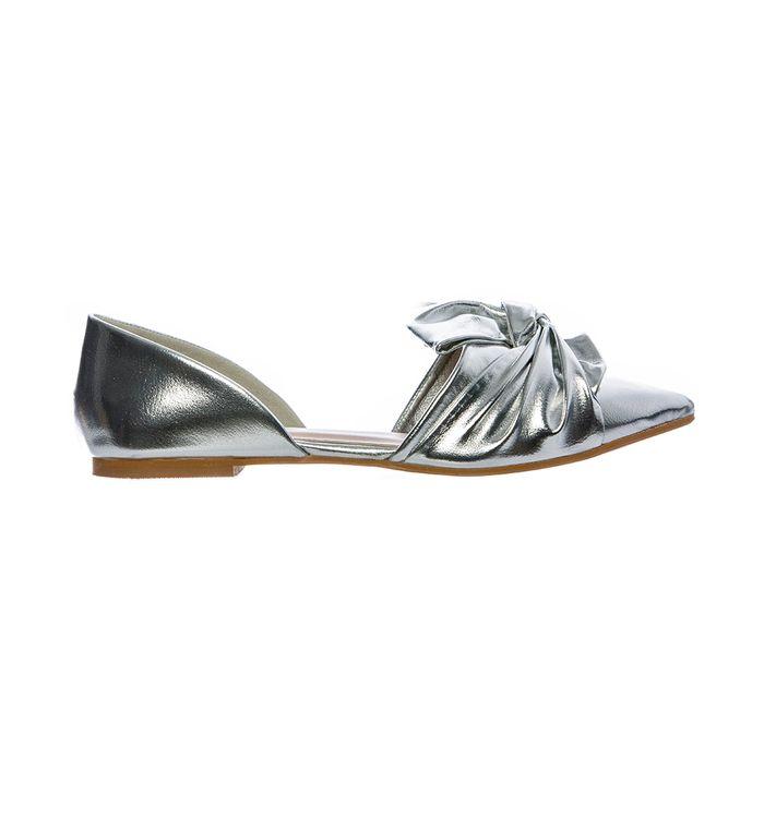 zapatoscerrados-plata-s371215-1