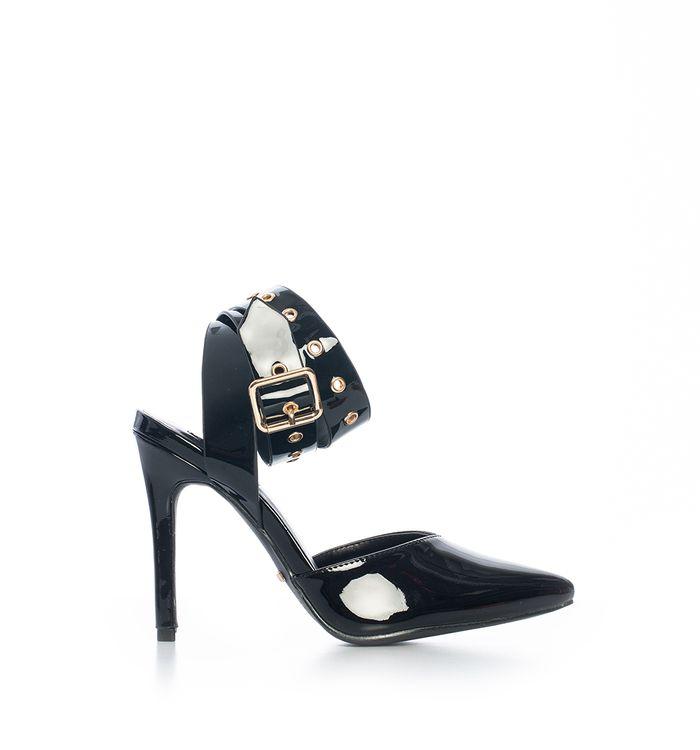 zapatoscerrados-negro-s361349m-1