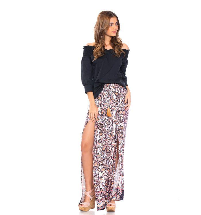 faldas-natural-s035276-1
