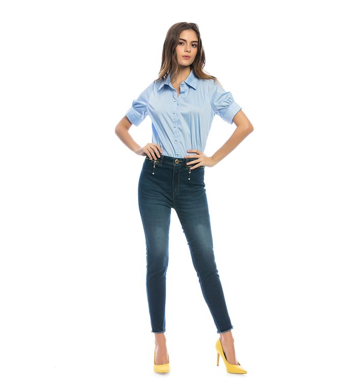 jeggings-azul-s137645-1