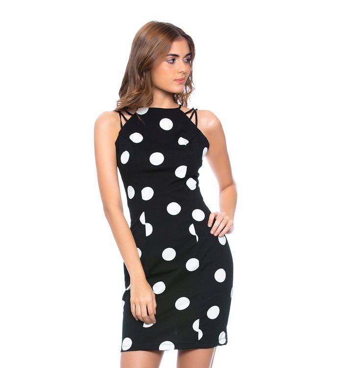 vestidos-negro-s140524-1