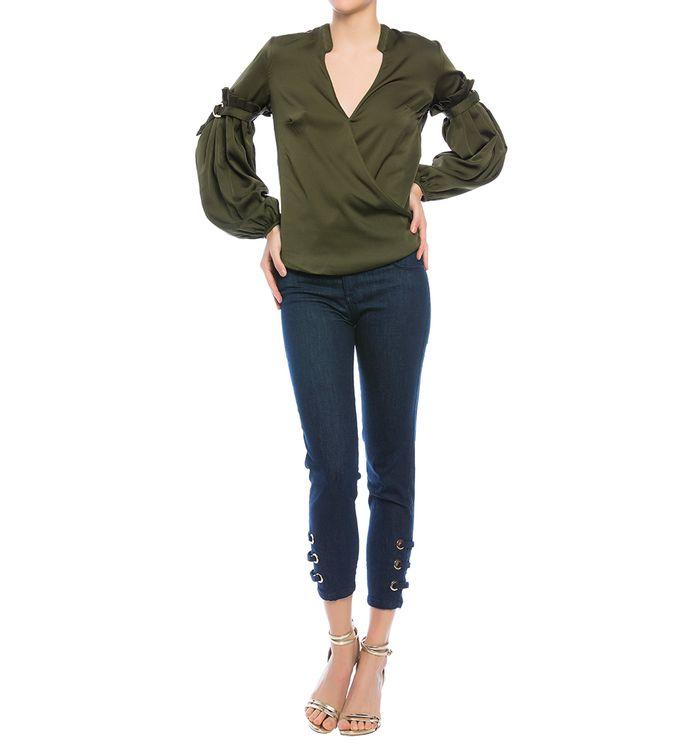 blusas-y-camisas-militar-s158152-1