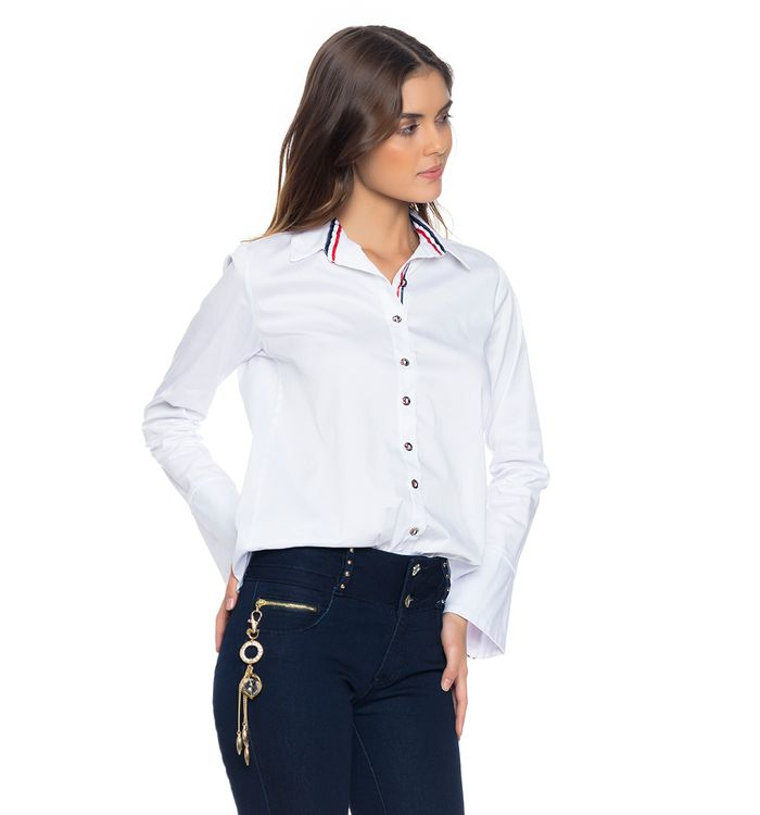 blusas-y-camisas-blanco-s158741-1