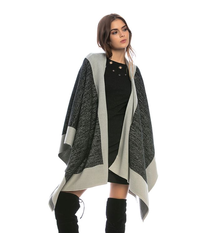 ponchosykimonos-gris-s321489c-1