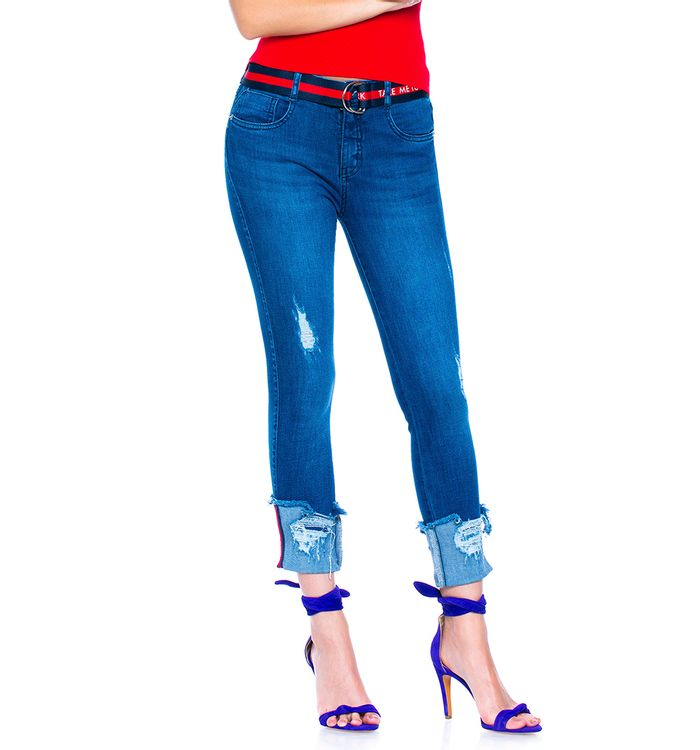 skinny-azul-s137959-1