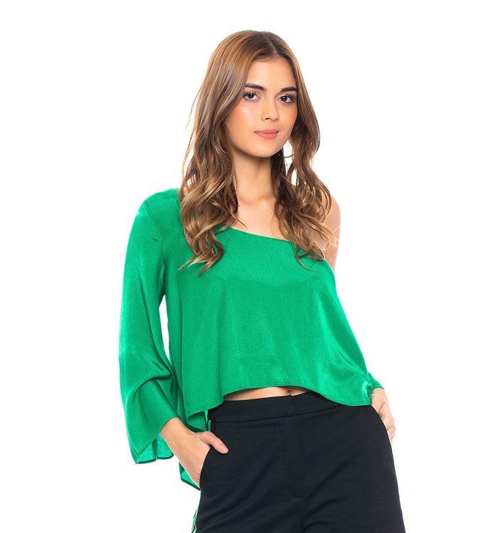 blusasycamisas-verde-s159271-1