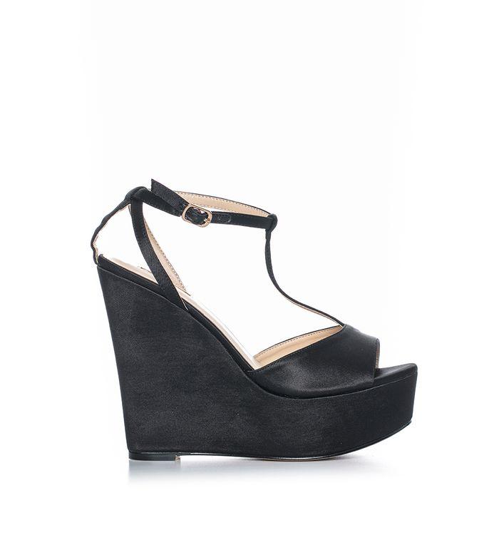 sandalias-negro-s162037-1