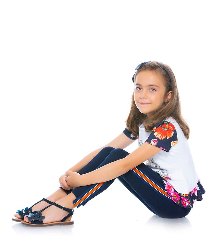 pantalonesyleggings-azul-s251656-2