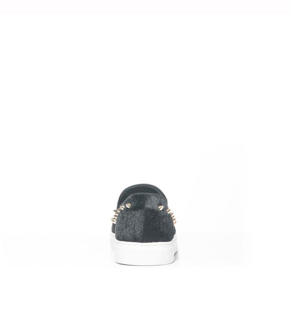 tenis-negro-S361338-4