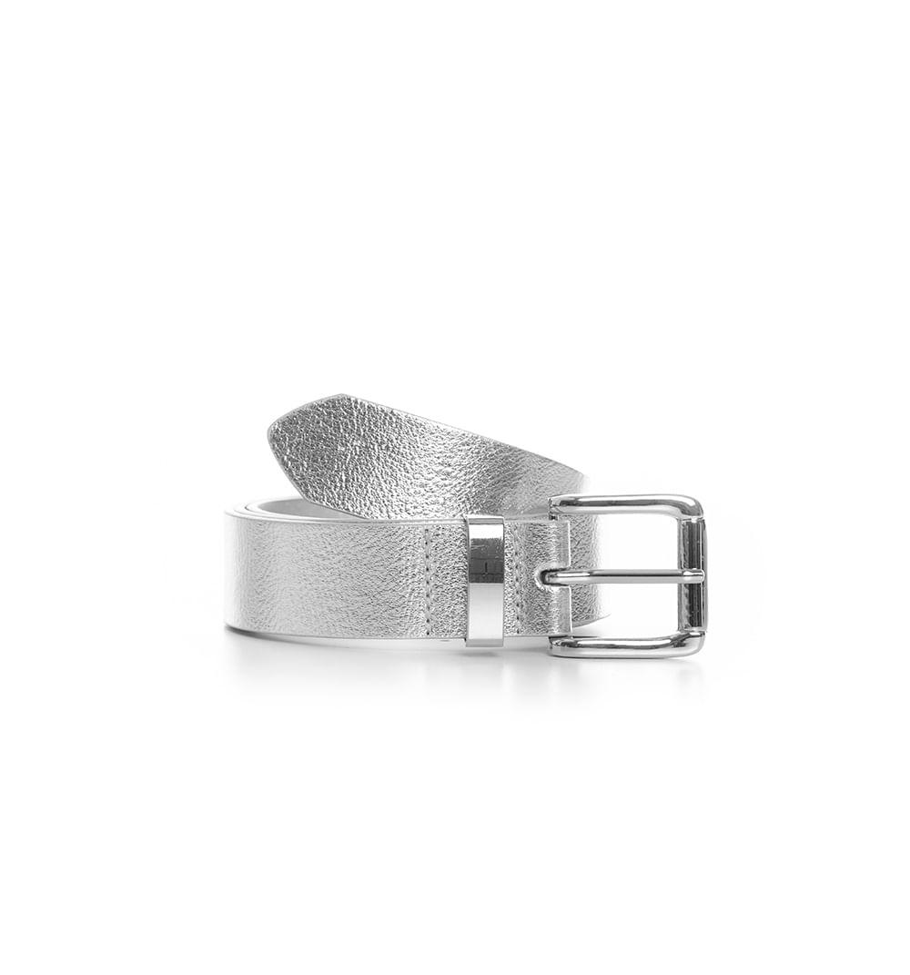 cinturones-plata-s442082-1