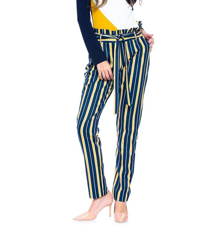 pantalonesyleggings-azul-s027626-1