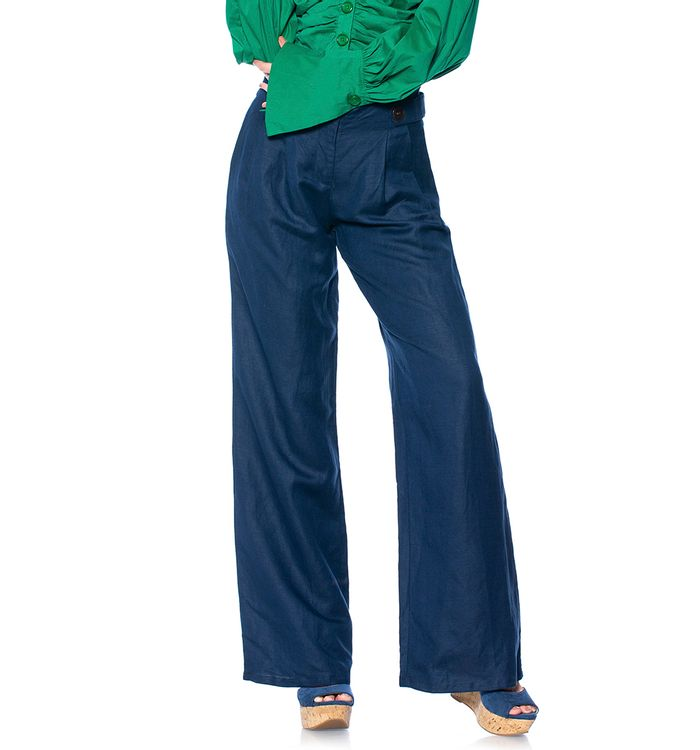 pantalonesyleggings-azul-s027629-1