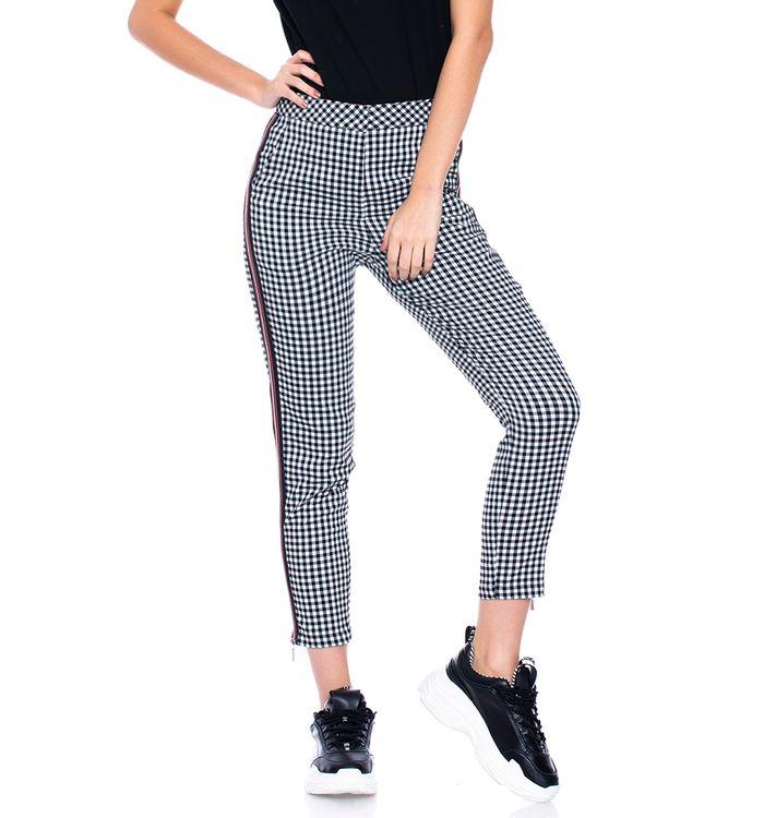 pantalonesyleggings-negro-s027630-1