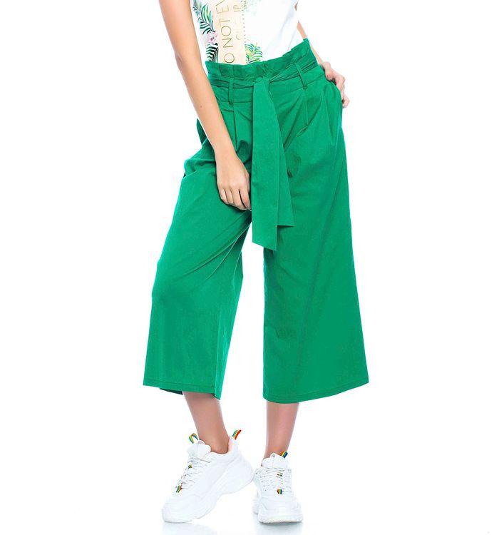 pantalonesyleggings-verde-s027654-1