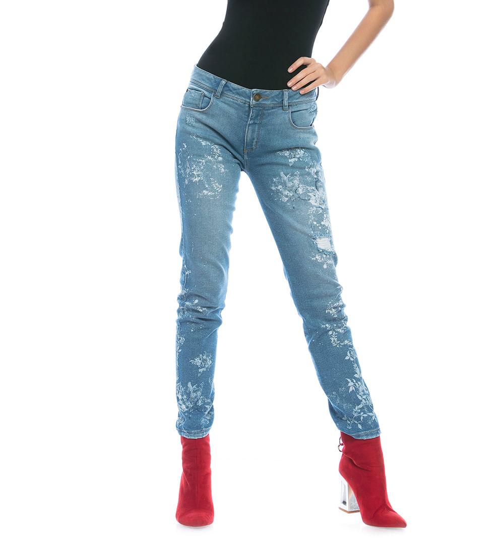 skinny-azul-s137542-1