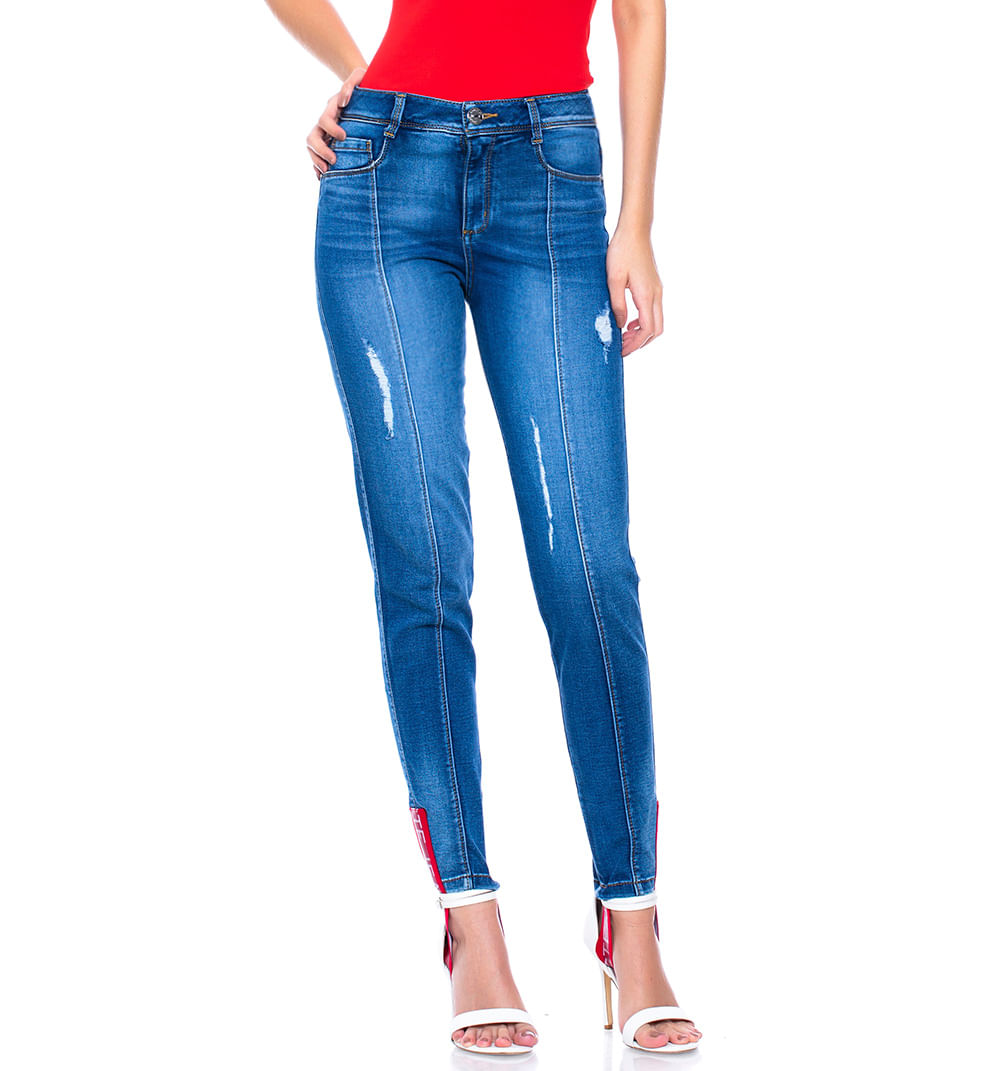 jeggings-azul-s137885-1