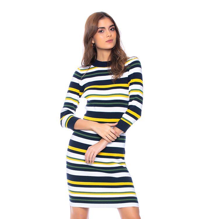 vestidos-azul-s140452-1