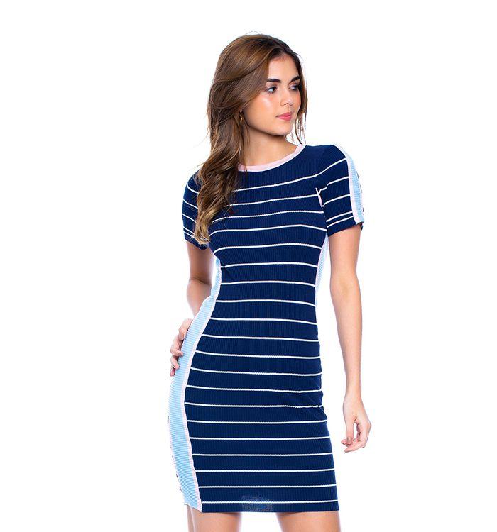 vestidos-azul-s140472-1
